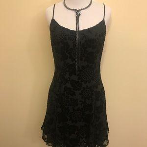 da21d81e2b4 Late Edition Ltd. Dresses on Poshmark